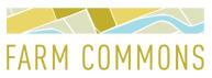 farmcommons_logo_0.jpg