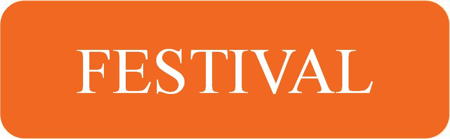 Festival_Button.PNG