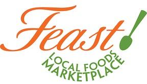 Feast!cart1.png