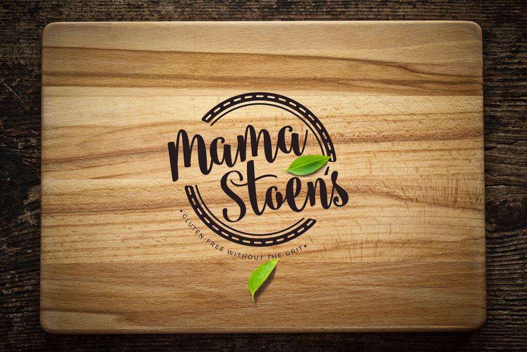 Mama_Stoen's.jpg