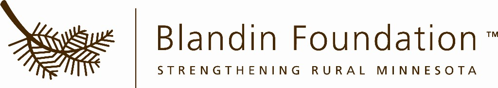 blandin-foundation.jpg