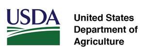 USDA_copy.jpg