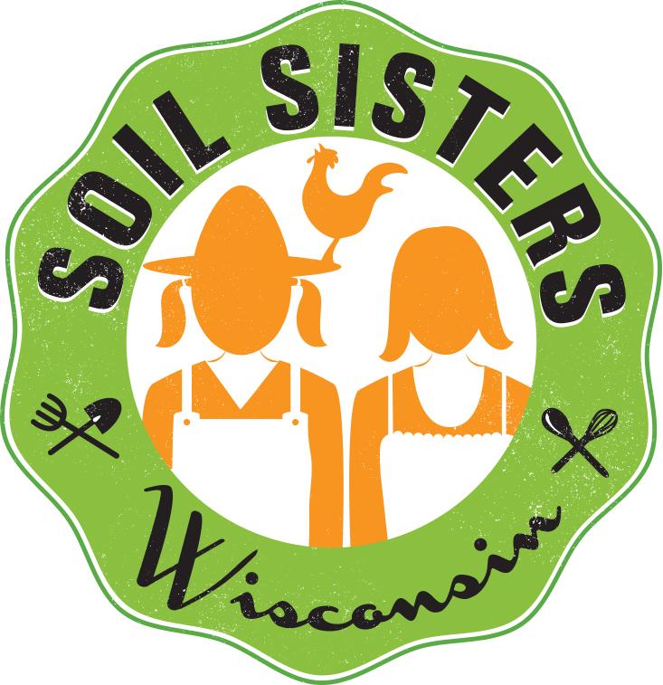 soilsisters_gold.jpg
