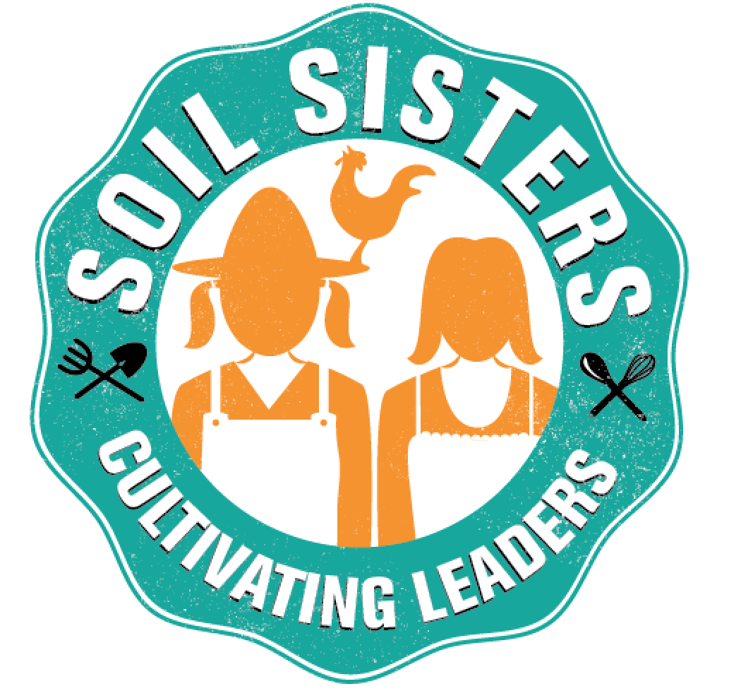 Soil_Sisters_Leadership.png