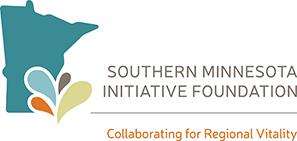 SMIF_Logo