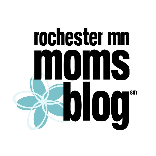 Rochester Moms Blog