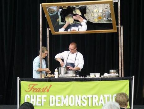 Feast_cooking.jpg