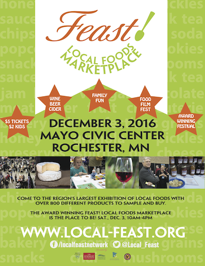 Feast Festival Poster - thumbnail of PDF