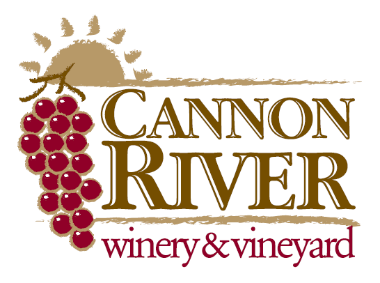 Cannon_River_Winery.PNG