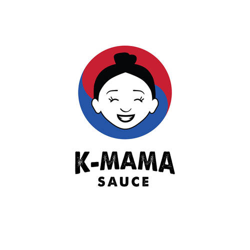 display_k-mama-sauce-final.jpg