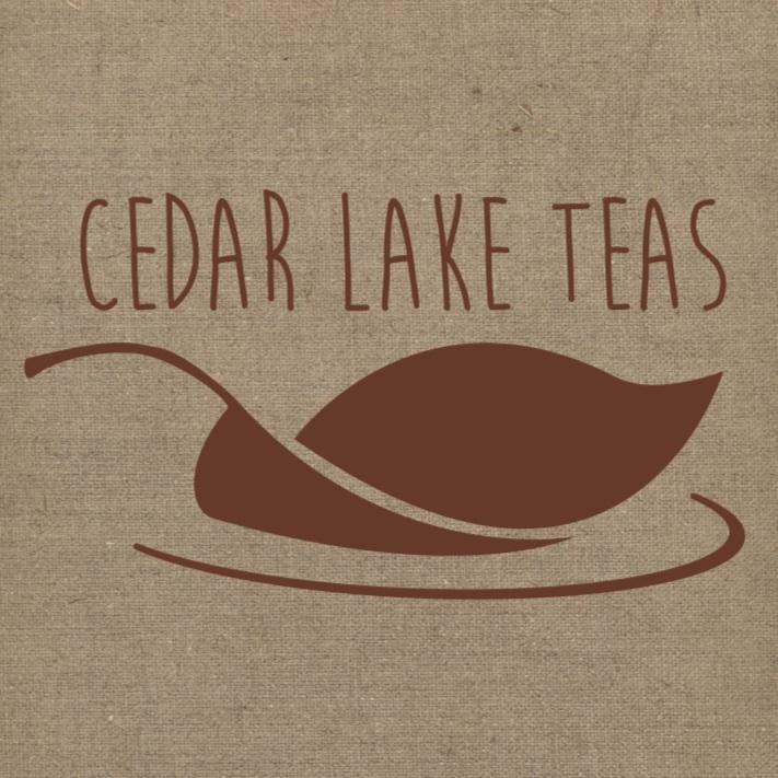 CedarLakeTeas_Logo.jpg