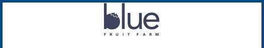 bluefruit.jpg