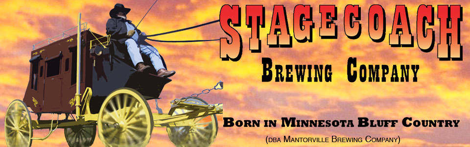 stage-brew-bg3.jpg