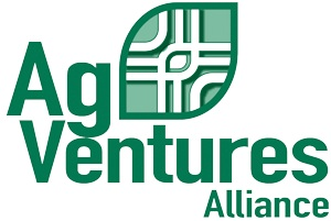 Ag-Ventures-Alliance-LOGO.jpg