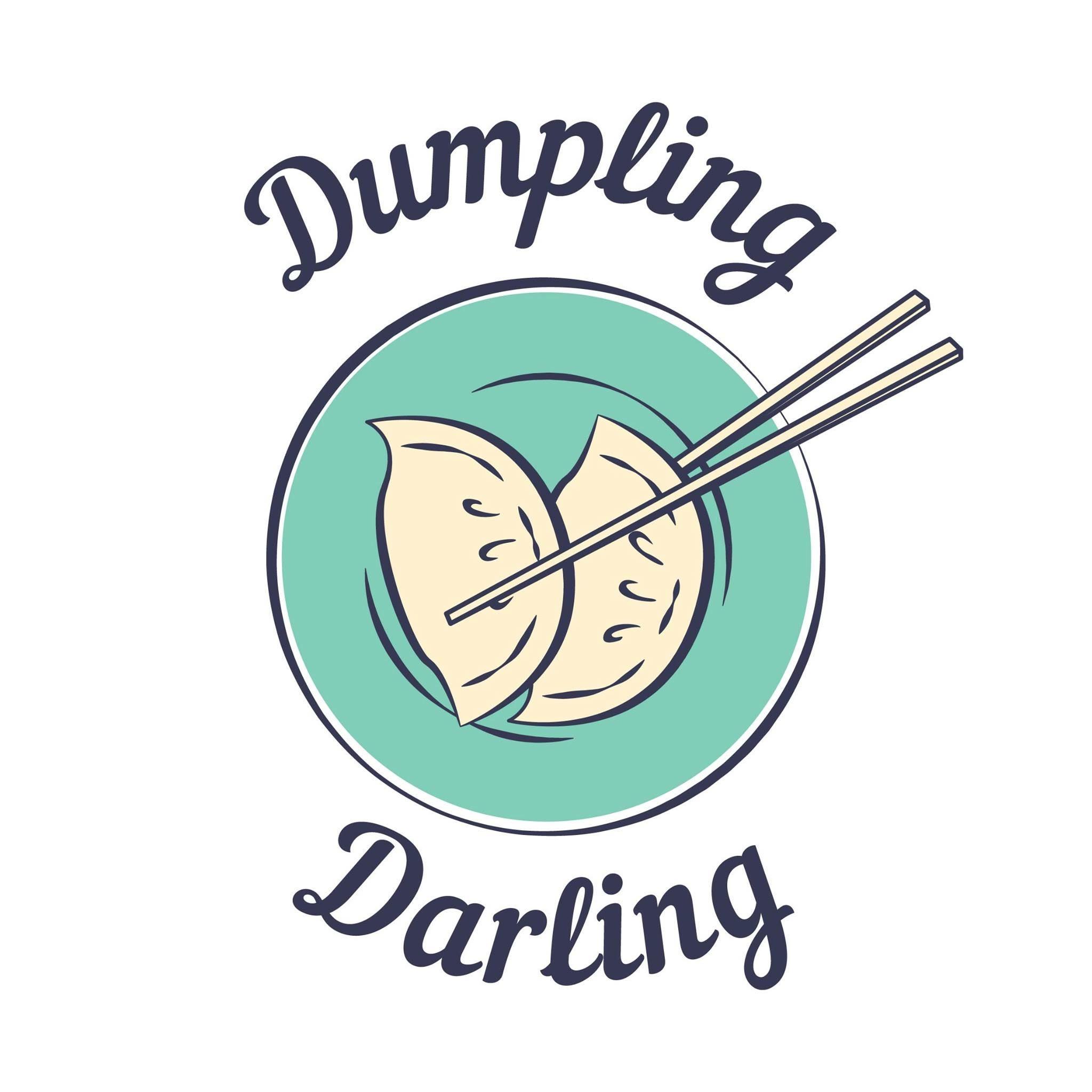dumplingdarling2.jpg