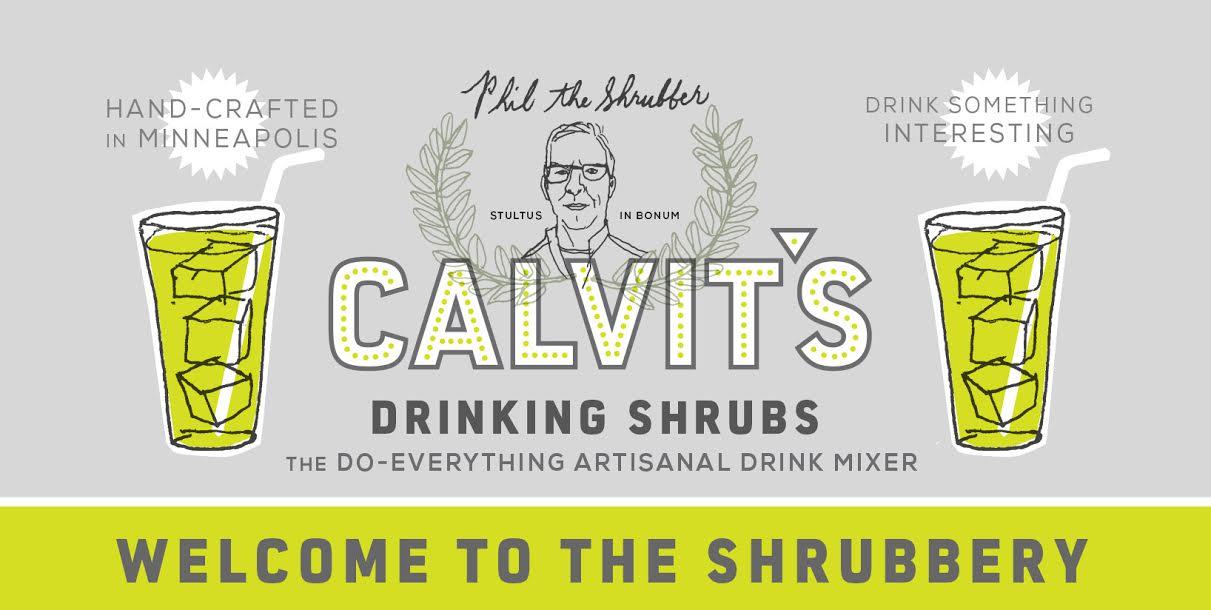 calvits.jpg