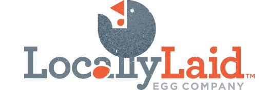 LocallyLaid-Logo-Padding.jpg