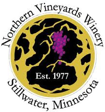 northernvineyards-Logo.jpg
