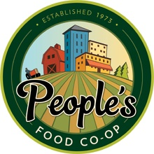 peoples-food-co-op-logo.jpg