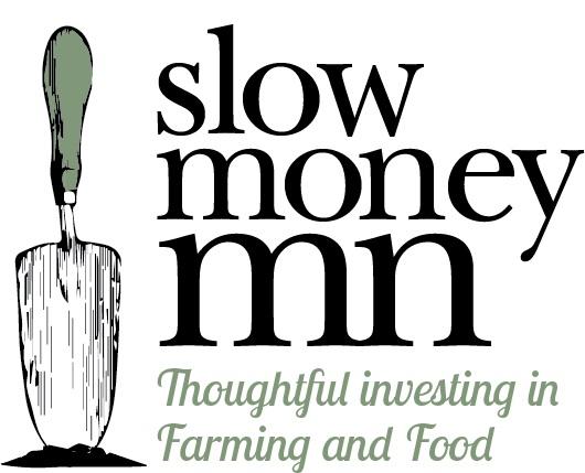slowmoneylogo.jpg