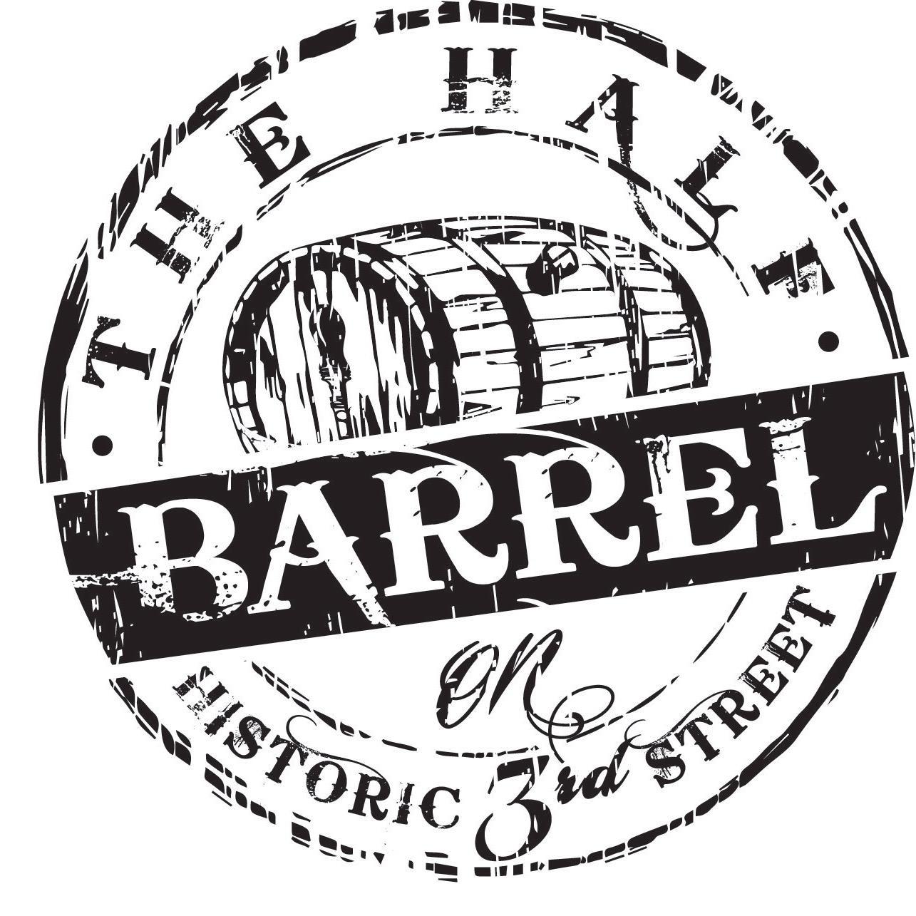 Half_Barrell.jpeg