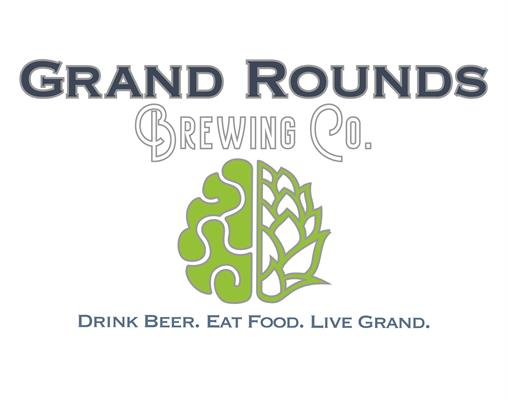 grand_rounds_brewing.png