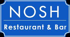 NOSHLogo.png