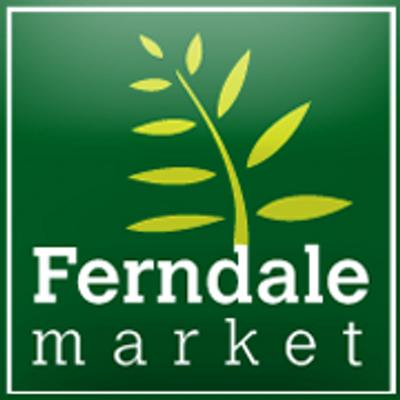ferndale.png