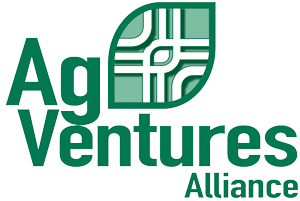 Ag-Ventures-Alliance-LOGO.png