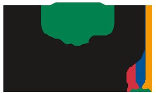 peoples-energy-coop-logo.png