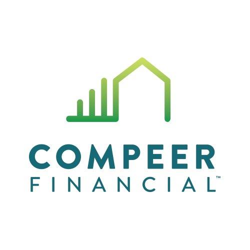 compeerfinancial.jpg