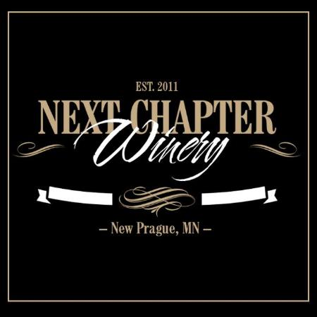 next_chapter_winery.jpg