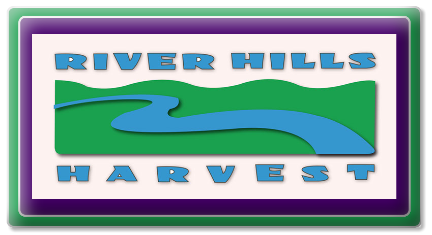 riverhillsharves.png