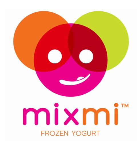 Mixmi-logo.png