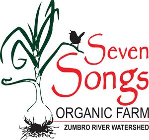 Seven-Songs-logo-300px.jpg