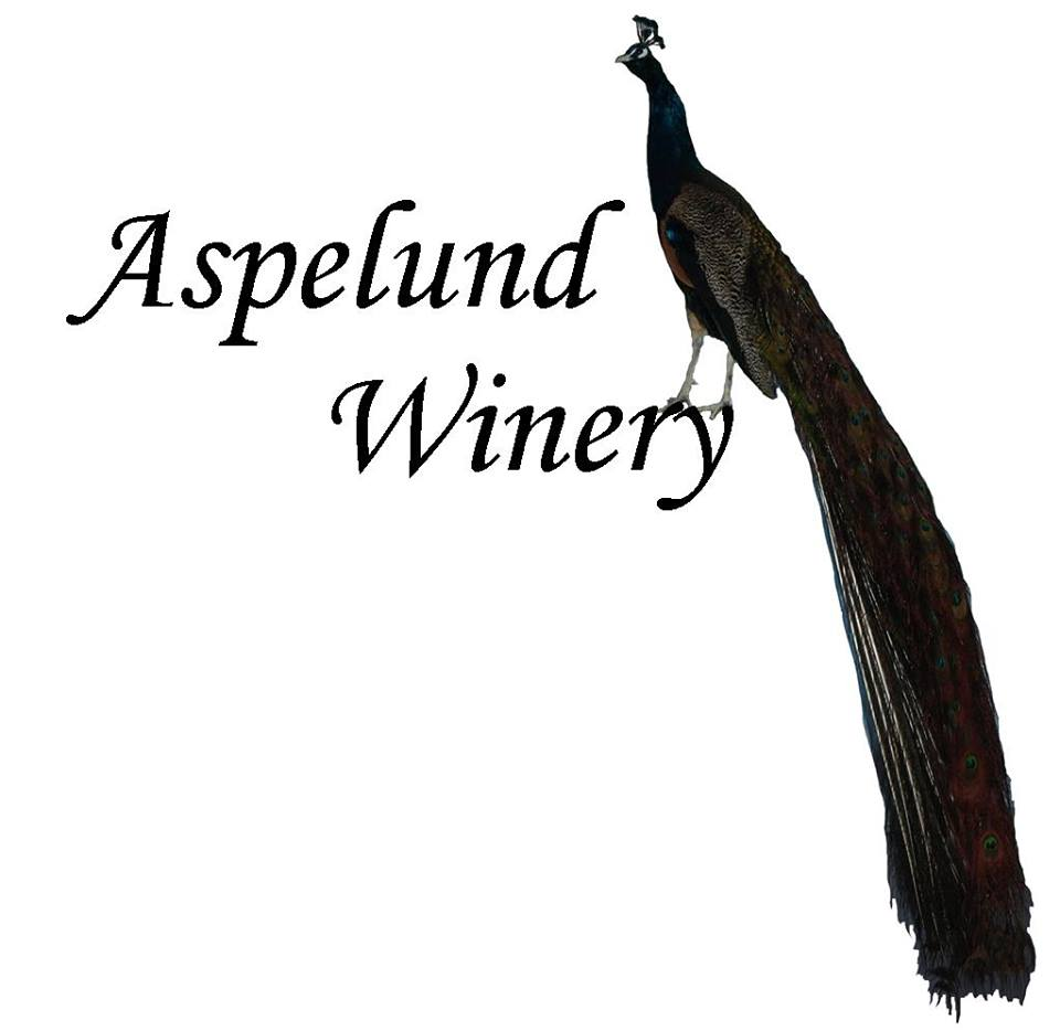 aspelund_winery.jpg