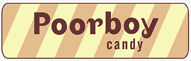 poorboy_candy.png