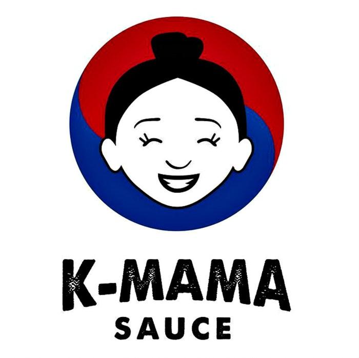 kmama_sauce.jpg