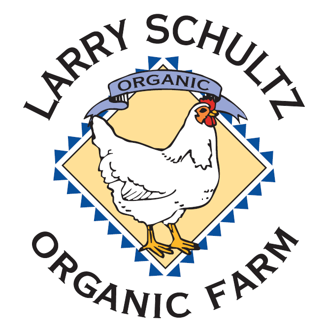 larryschultzorganicfarm.png