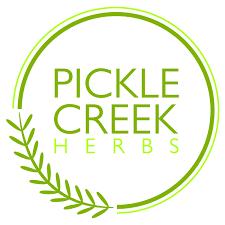 picklecreekherbs.png