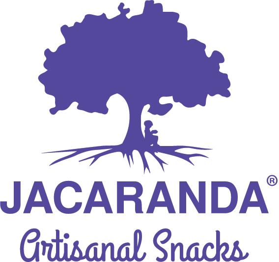 Jacaranda_Artisinal_Blue.png