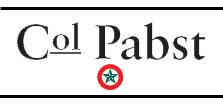 colonelpabst.jpg