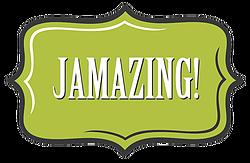 jamazing!logo.png