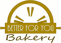 betterforyoubakery.png