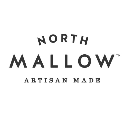 northmallowlogo.jpg