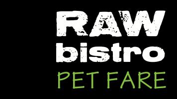 rawbistrologo.png