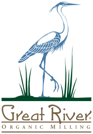 great-river-logo11.png