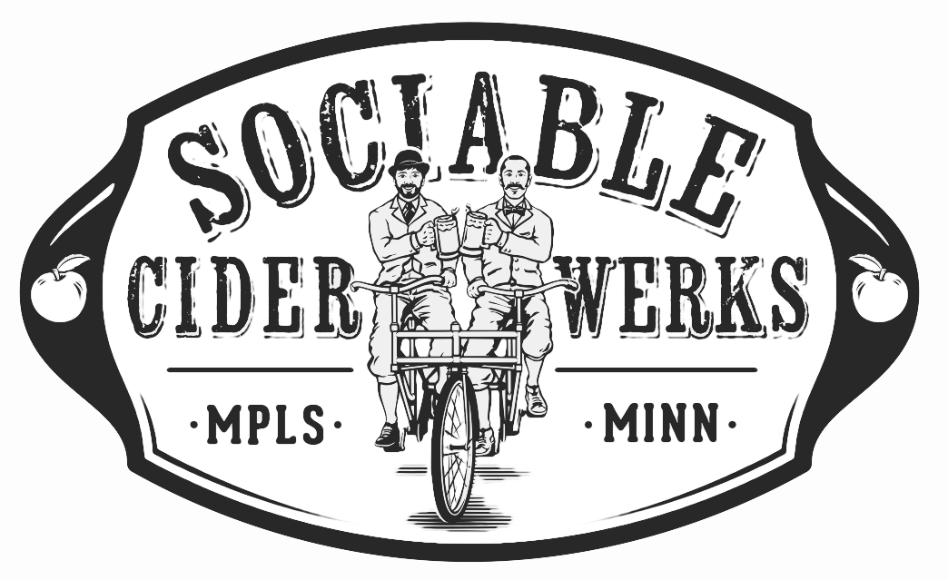 sociablecider.jpeg
