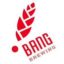 bangbrewing1.jpeg