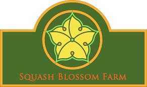 squashblossomfarm.png